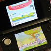 Moshi Monsters: Moshling Zoo for Nintendo DS pictures and hands-on - photo 7