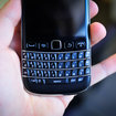BlackBerry Bold 9790 pictures and hands-on - photo 3
