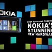 Nokia 900 turns up in developer video - photo 1
