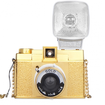 Lomography launches three cameras in special Gold Edition - photo 1