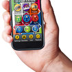 App-Player board game now available for Android and iPhone - photo 5