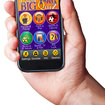 App-Player board game now available for Android and iPhone - photo 6