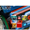Windows Phone Marketplace hits 40,000 - photo 2