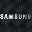 Quad-core Samsung Galaxy S III coming early in 2012? - photo 1