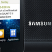 Quad-core Samsung Galaxy S III coming early in 2012? - photo 2