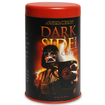 Char Wars: Darth Vader Star Wars coffee from the Dark Side - photo 4