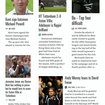 APP OF THE DAY: Editions by AOL review (iPad) - photo 7