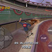 Best iPhone games: sports - photo 4
