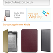 APP OF THE DAY: Amazon Mobile review (Android/iPhone)   - photo 5