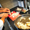 Pocket-lint cooks Christmas dinner with apps (and a Michelin starred chef) - photo 7