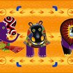 APP OF THE DAY: Tinga Tinga Tales review (iPad) - photo 6