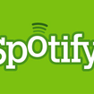 Spotify App Finder announced for 'appy times - photo 1