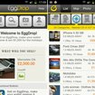 APP OF THE DAY: EggDrop review (Android & iOS) - photo 1