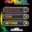 APP OF THE DAY: Rubik's Race review (iPhone) - photo 2