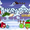 Angry Birds comes bearing gifts for Chrome players - photo 2