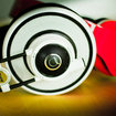Beats by Dr Dre Studio vs. AKG Q701 Quincy Jones headphones pictures and hands-on - photo 3