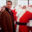The best 50 family films to watch together this Christmas - photo 5
