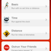 APP OF THE DAY: Nike+ GPS review (iPhone) - photo 3