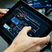 OnLive Player app for iPad, Android and Kindle Fire pictures and hands-on - photo 2