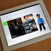 My Xbox Live for iPad pictures and hands-on - photo 2