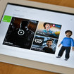 My Xbox Live for iPad pictures and hands-on - photo 4