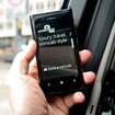 APP OF THE DAY: Addison Lee review (Windows Phone 7)   - photo 6