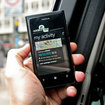 APP OF THE DAY: Addison Lee review (Windows Phone 7)   - photo 7