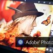 APP OF THE DAY: Adobe Photoshop Touch review (Android) - photo 1