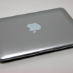 Apple Macbook Air compact available in time for Christmas - photo 2