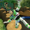 Pixar heads to Xbox 360 in Kinect Rush: A Disney Pixar Adventure - photo 2