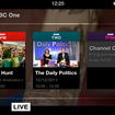 BBC iPlayer iPhone app finally arrives - photo 2