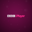 BBC iPlayer iPhone app finally arrives - photo 3
