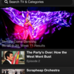 BBC iPlayer iPhone app finally arrives - photo 5