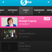 BBC iPlayer iPhone app finally arrives - photo 6
