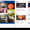 APP OF THE DAY: Google Currents review (Android/iPhone)  - photo 4