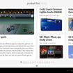 APP OF THE DAY: Google Currents review (Android/iPhone)  - photo 7