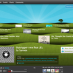 Microsoft tunes in Last.fm for IE9 HTML5 scrobbling  - photo 4