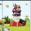 APP OF THE DAY: Yellow Submarine review (iPad / iPhone /iPod touch) - photo 3