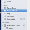 iTunes Match lands in UK App Store ... with a bump - photo 2