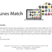 iTunes Match lands in UK App Store ... with a bump - photo 4