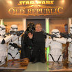 Star Wars: The Old Republic officially launches - early copies snaffled by fans - photo 1