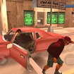 APP OF THE DAY: Grand Theft Auto 3 - photo 3