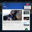 Series Link hits Sky+ apps for iOS and Android - photo 2