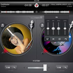 APP OF THE DAY: djay (iPad) - photo 3