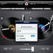 APP OF THE DAY: djay (iPad) - photo 4