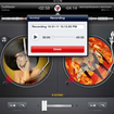 APP OF THE DAY: djay (iPad) - photo 5