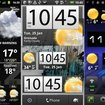 APP OF THE DAY: Beautiful Widgets review (Android) - photo 2