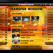 Sky Sports News iPad app kicks-off - photo 1