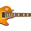 Gibson and Onkyo form strategic partnership - photo 2