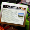 OLPC XO-3 tablet pictures and hands-on - photo 4